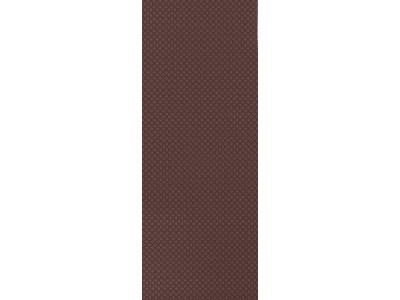 Arcobaleno Shine Brown 20 х 50