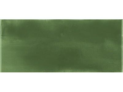 Dante Green 12x24