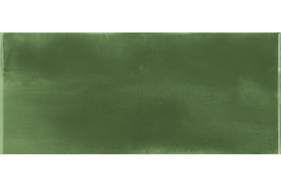 Купить Dante Green 12X24