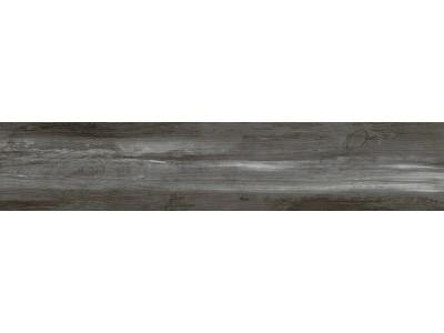 Nautilus Grafito Porc.15,3x58,9
