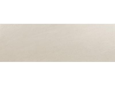 Brancato Beige 30x90