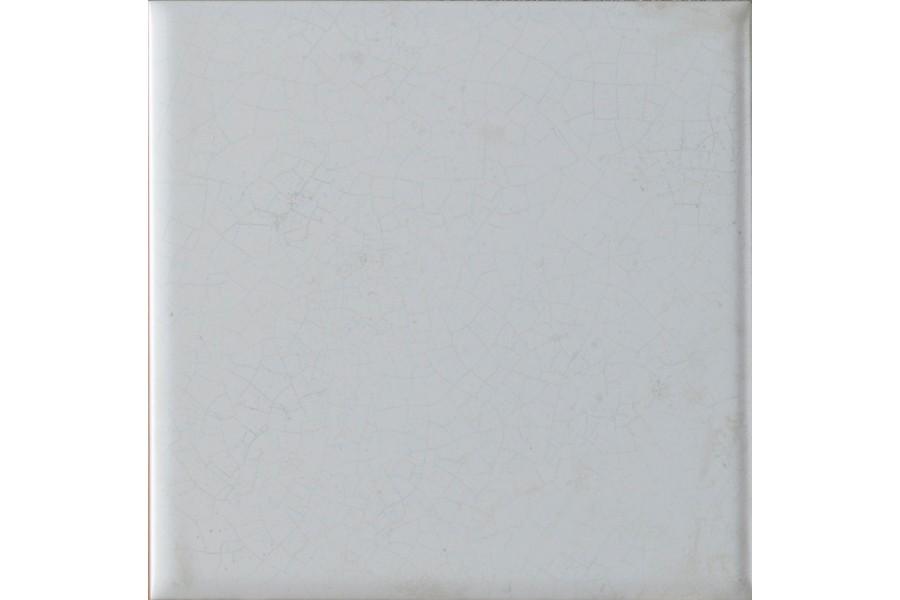 Купить Vintage Blanco 20X20