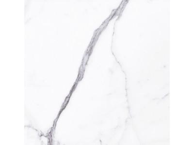 Palatina Blanco Brillo Rect 60x60