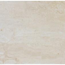Fatima Porcelanico Crema 45x45