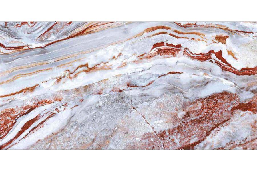 Купить Керамогранит Sarrizo Natural High Glossy 60X120