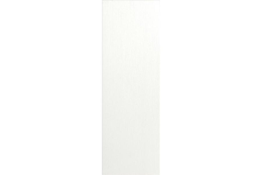 Купить Venecia Blanco 25X75