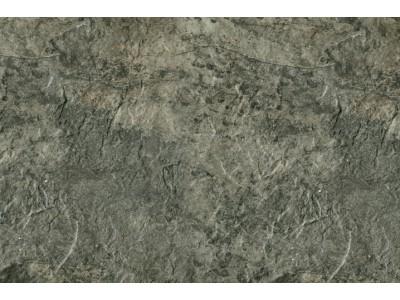 Stone Magma 30x60
