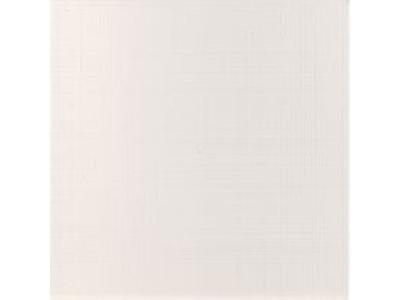 Essense White 33.3 х 33.3