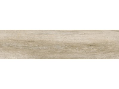 Pecan Beige Porc.15,3x58,9