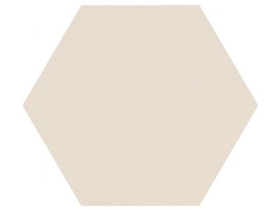 Hexa Beige 23,2x26,7
