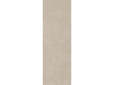 Torso Taupe 25x75