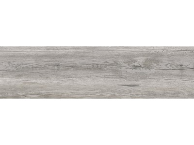 Country Gris Porc. 24x88