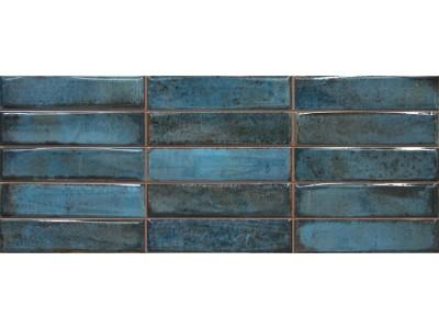 Montblanc Smart Blue 20x50