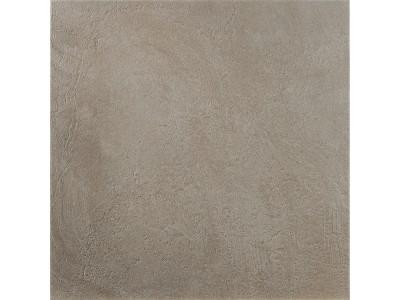 Evoque Sand 60,7 x 60,7