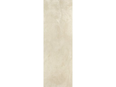 Marbeline Domina Cream Matt 40x120