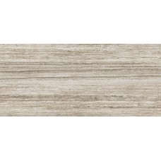 Italian Icon Vein Cut Beige 80x180 Nat- Rett (под заказ)