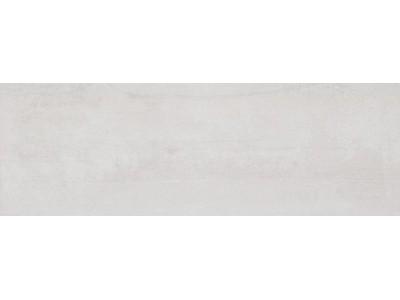 Street Blanco 25x75