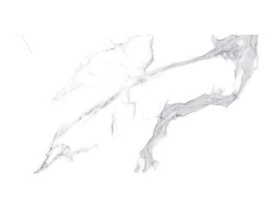Керамогранит VELO Bianco Polished 60x120
