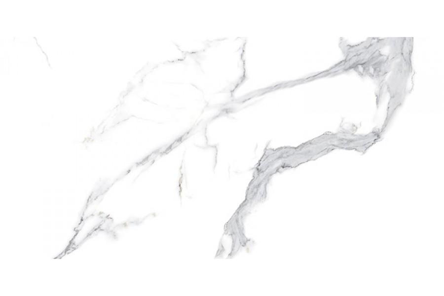 Купить Керамогранит Velo Bianco Polished 60X120