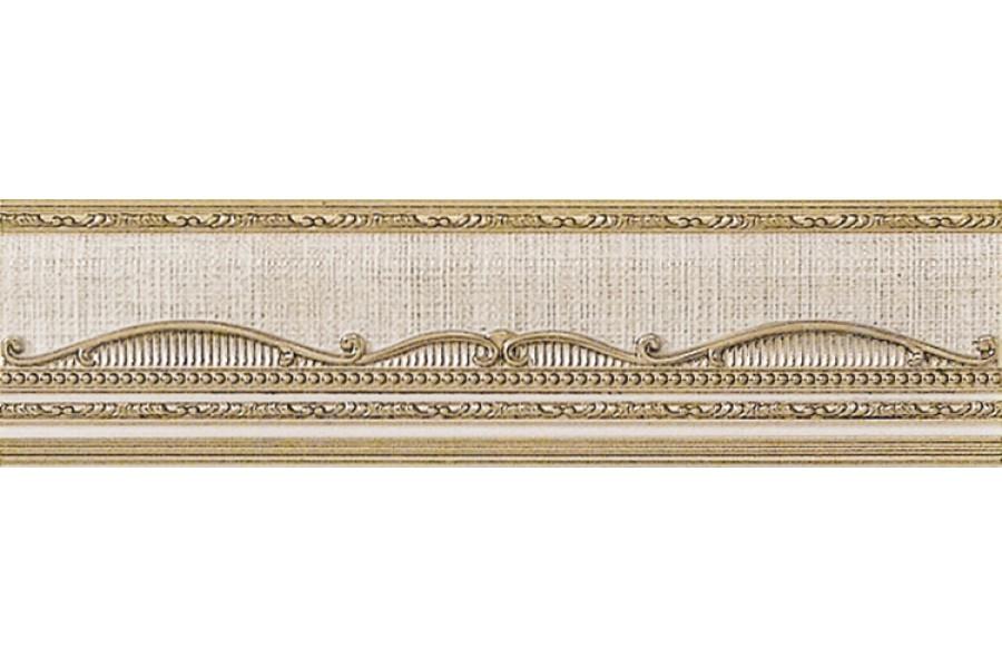 Купить Hermes Oro-Bone Cenefa 8X30