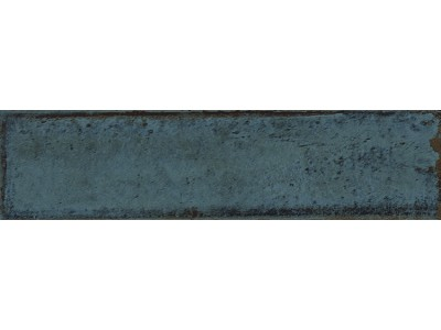 Alchimia Blue 7,5x30