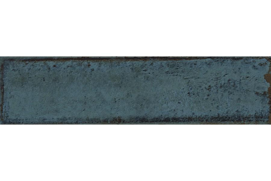 Купить Alchimia Blue 7,5X30