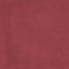 Prisma Vino 33,8x33,8