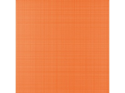 Essense Orange 33.3 x 33.3