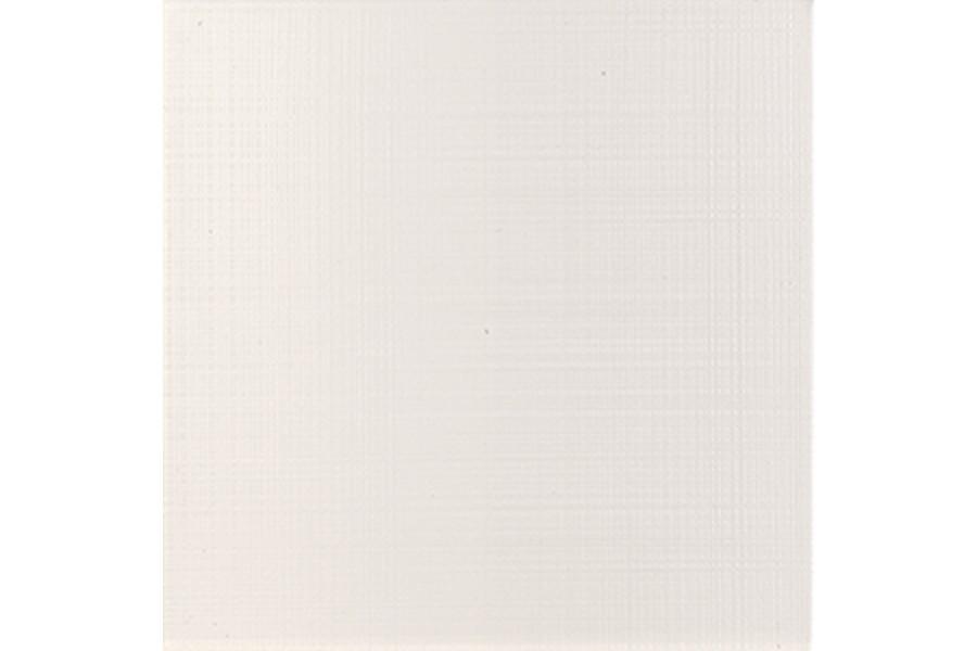 Купить Essense White 33.3 Х 33.3