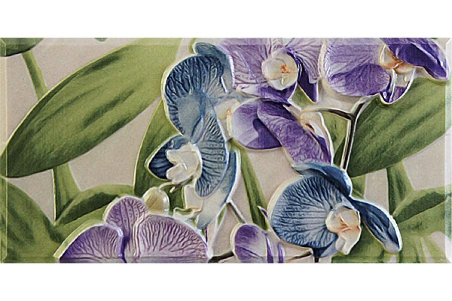 Купить Orquideas Malva Cenefa-2  10 X 20