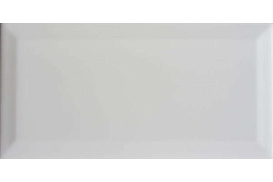 Купить Biselado Bx Blanco 10 X 20
