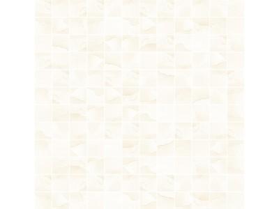 Мозаика Марвел Перла 30x30