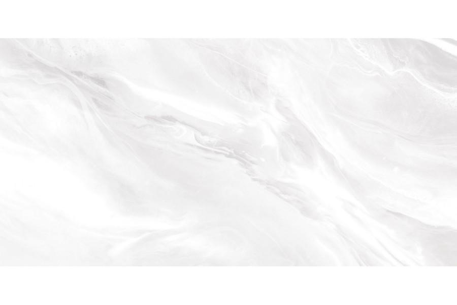 Купить Керамогранит Watercolor White 60X120 R-P