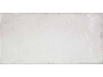 Vita Blanco 10x20