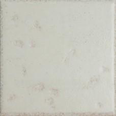 Rumagna SP18 Bianco 10x10