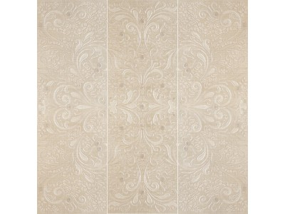 Couture Haute Decor Mix 3x29,5x90 ( под заказ)
