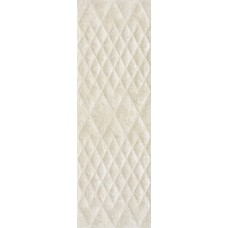 Couture Belle Marfil 29.5x90 ( под заказ)