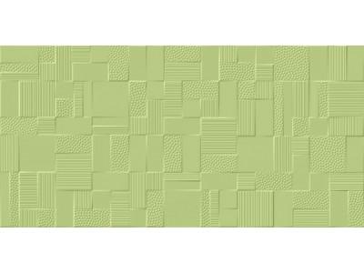 Azkena Verde 25x50