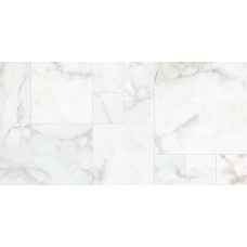 MARBLE PAONAZZO-R 44,3x89,3
