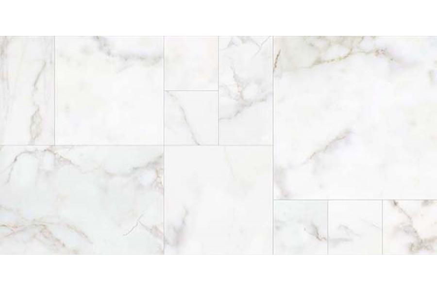 Купить Marble Paonazzo-R 44,3X89,3