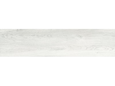 Sirouk Blanco 23,3x120