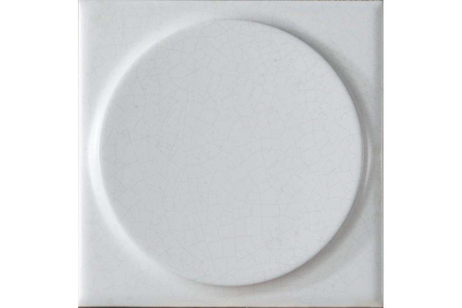 Купить Vintage Blanco Moon 20X20