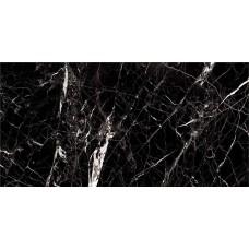 Керамогранит GOLDEN White High Glossy 60x120