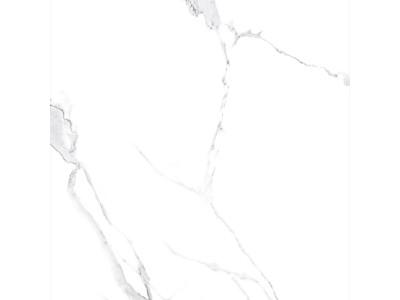 Керамогранит CALACATTA White (Blanco) Sugar Effect 60x60