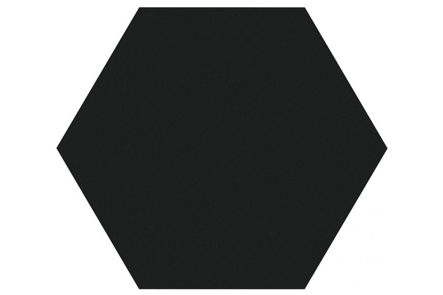 Купить Hexa Black 23,2X26,7