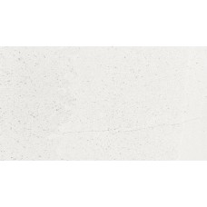 Acheron Blanco 33,3x60