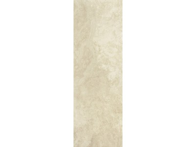 Marbeline Domina Cream Gloss 40x120