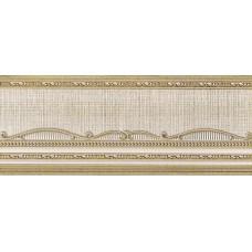 Hermes Oro-Bone Zocalo 12x30