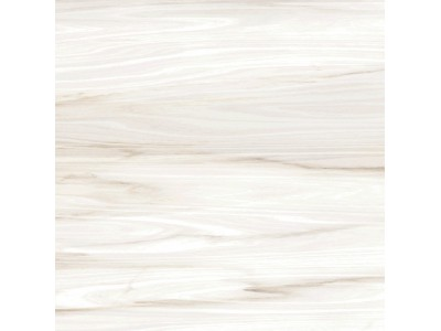 Elements Blanco Rect 60x60