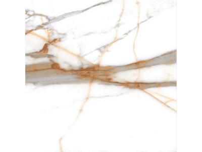 Керамогранит RIBASSO Natural Glossy 60x60